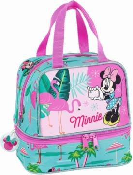 Palms  -Minnie Mouse 57304