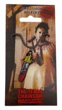 Leatherface-Texas Chainsaw Massacre 57948