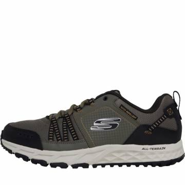 Escaper-Skechers 57094