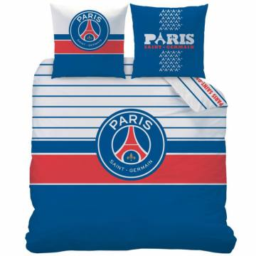 Logo Stripes-Paris Saint Germain 58369