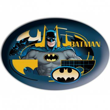 Logo Shaped-Batman  58665