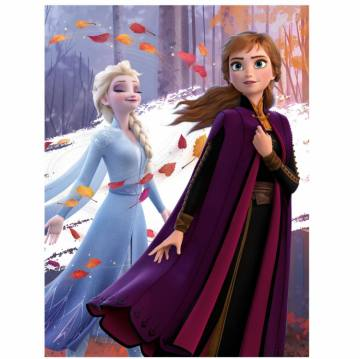 Autumn - Disney Frozen 2 58617
