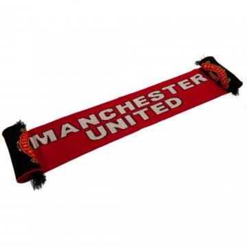 Red Devils-FC Manchester United  58915