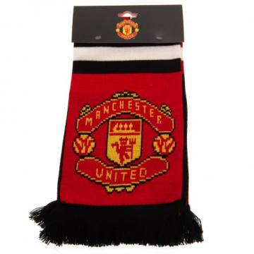 Red Devils-FC Manchester United  58914