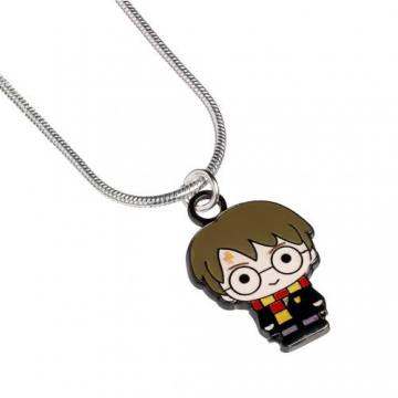 Chibi Harry-Harry Potter 58979
