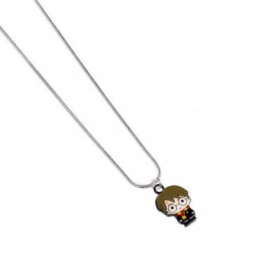 Chibi Harry-Harry Potter 58978