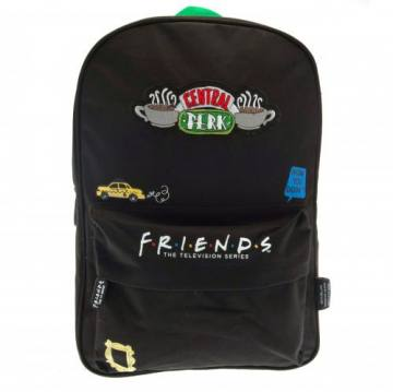 Patches- Friends 58919