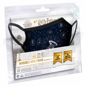 Hogwarts-Harry Potter 58794