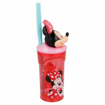 Face-Minnie Mouse 58508