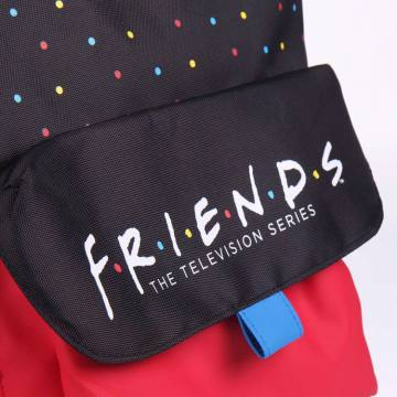 Logo- Friends 58107