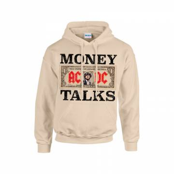 Money Talks- AcDc  58633