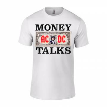 Money Talks-AcDc 58557