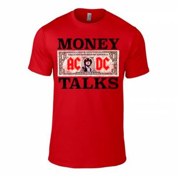 Money Talks-AcDc 58558
