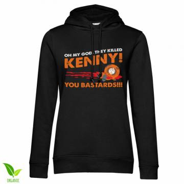 They Killed Kenny You Bastards-South Park 58392