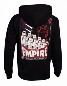 Join The Empire-The Mandalorian - Star Wars 58673
