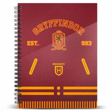 Gryffindor-Harry Potter 58750