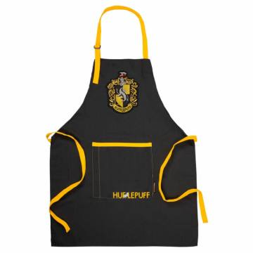 Hufflepuff-Harry Potter 58234