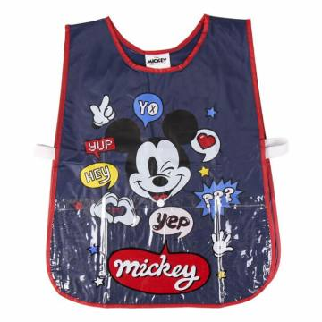 Yup Hey Yep-Mickey Mouse 58240