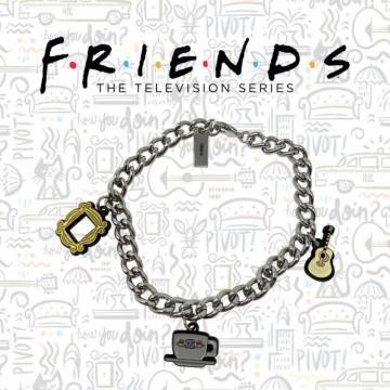 Charms- Friends 58195