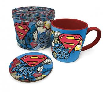 My Super Hero-Superman 58588