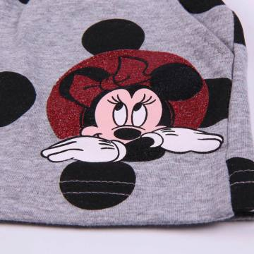 Dots-Minnie Mouse 59994