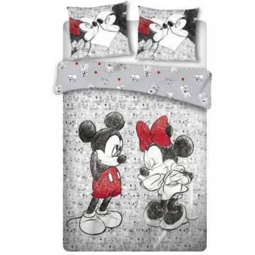 Cartoon-Mickey Mouse 59140