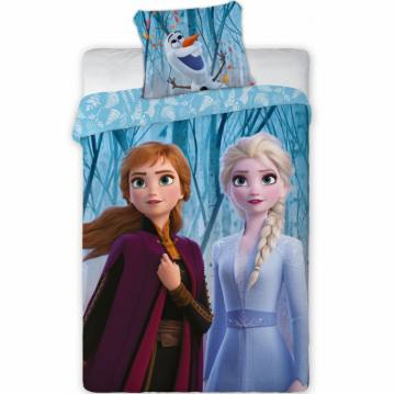 Ice Forest- Disney Frozen 2 59524
