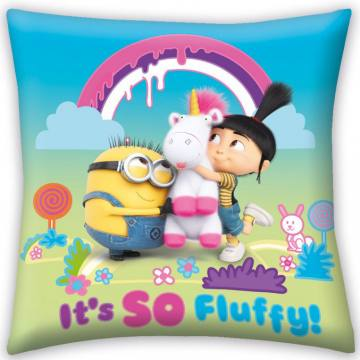 It's So Fluffy!-Despicable Me-Minions 2 59844