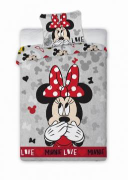 Love-Minnie Mouse 59764