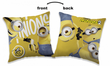Bananas-Despicable Me-Minions 2 59843