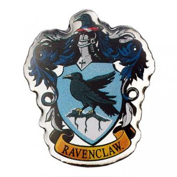 Ravenclaw-Harry Potter 59237