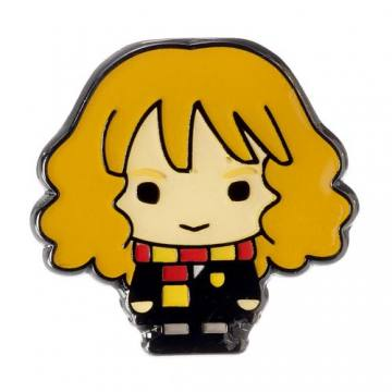 Chibi Hermione-Harry Potter 59228