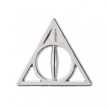 Deathly Hallows-Harry Potter 59231