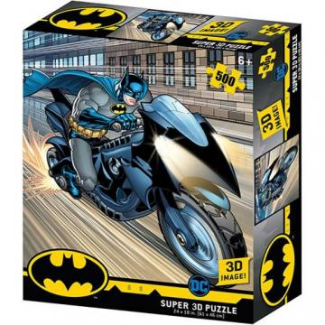 Cycle -Batman  59032
