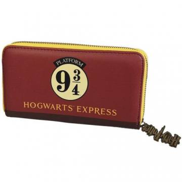 Platform 9 3/4- Harry Potter 59012