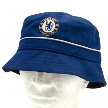 The Blues-FC Chelsea 59119