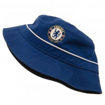 The Blues-FC Chelsea 59118