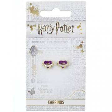 Love Potion-Harry Potter 59438