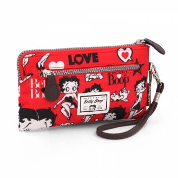 Rouge-Betty Boop 59859