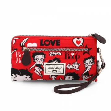 Rouge-Betty Boop 59858