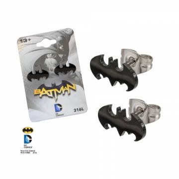 Black Logo-Batman 59721