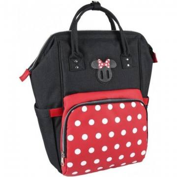 Dots-Minnie Mouse 59345