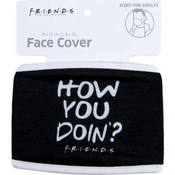 How You Doin- Friends 59125