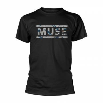 Absolution Logo-Muse 59924
