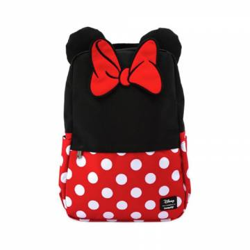 Bow-Minnie Mouse 59344