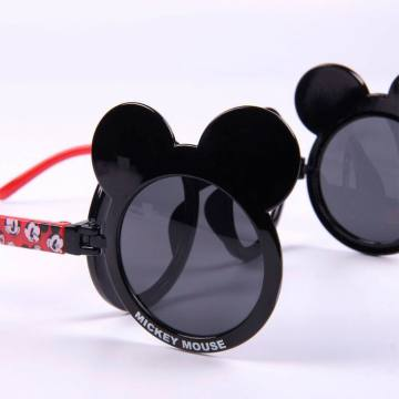 Mickey-Mickey Mouse 59164