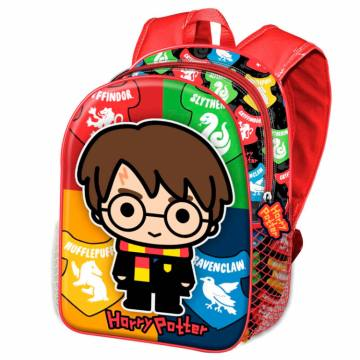 Wizard-Harry Potter 59931