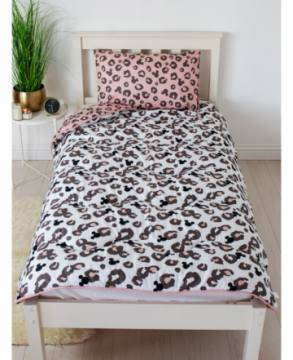 Leopard-Minnie Mouse 59598