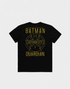 Gotham City Guardian-Batman 59965