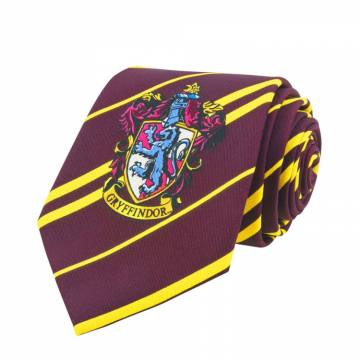 Gryffindor-Harry Potter 59056